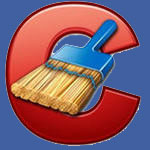 CCleaner ������� ���������