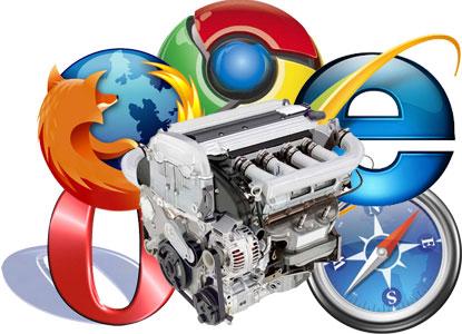 все интернет браузеры - фото 11
