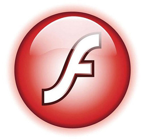 ������� ���������� Adobe Flash Player